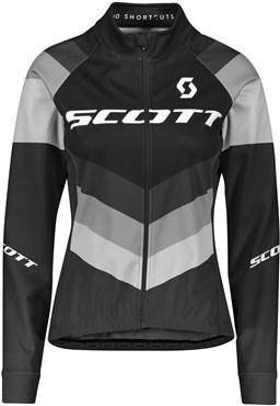 Scott RC AS WP Womens Jacket