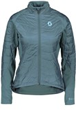 Product image for Scott Trail AS Womens Jacket