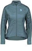 Scott Trail AS Womens Jacket