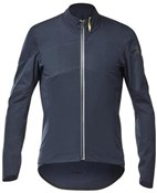 Mavic Cosmic Pro Softshell H2O Jacket