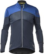 Product image for Mavic Cosmic Thermo Jacket