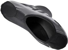 Mavic Cosmic Pro H2O Hi-Vis Shoe Covers