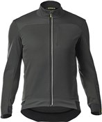 Product image for Mavic Essential Soft Shell Jacket