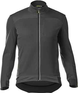 Mavic Essential Soft Shell Jacket