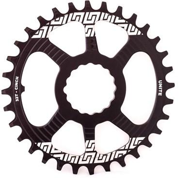 Unite Raceface Cinch Grip Chain Ring | Klinger