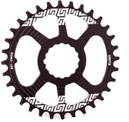 Unite Raceface Cinch Grip Chain Ring