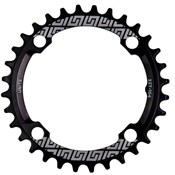 Product image for Unite 104 BCD Grip Chain Ring