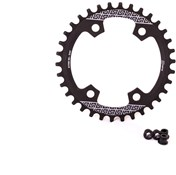 Product image for Unite XTRM9000 Grip Chain Ring