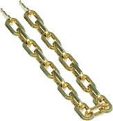 OnGuard Revolver Chain