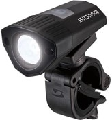 Product image for Sigma Buster 100 Front Light