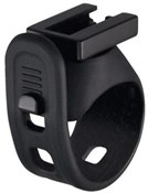 Sigma Buster Silicone Bracket