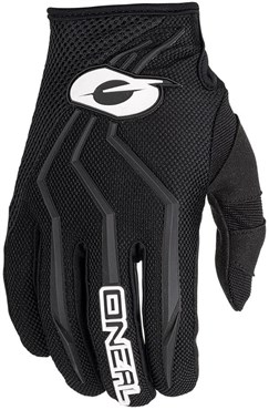 ONeal Element Youth Gloves