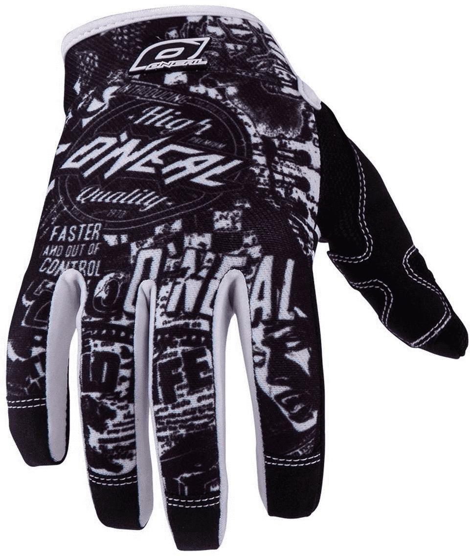 ONeal Jump Wild Kids Gloves | Handsker