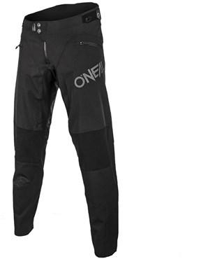ONeal Legacy MTB Pants | Bukser