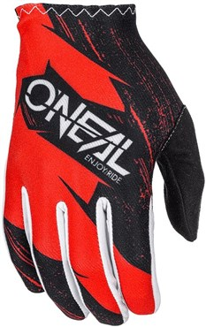 ONeal Matrix Burnout Gloves