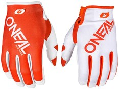 ONeal Mayhem Long Finger Cycling Gloves