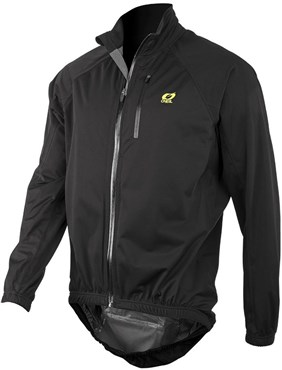 ONeal Monsoon Stretch Rain Jacket | Jackets