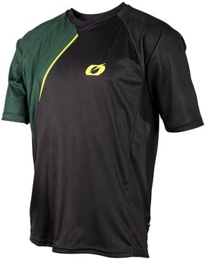 ONeal Pin It Short Sleeve Jersey