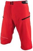 ONeal Rockstacker Shorts