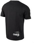 ONeal Slickrock Short Sleeve Tech Tee