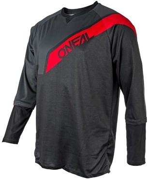 ONeal Stormrider Long Sleeve Jersey