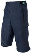 ONeal Tobanga Shorts