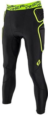 ONeal Trail MTB Pants | Bukser