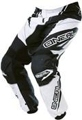 ONeal Element Racewear Youth MTB Pants