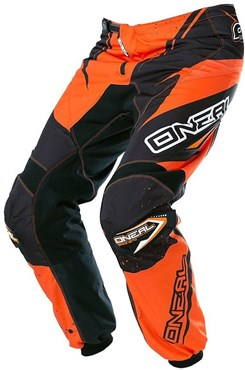 ONeal Element Racewear Youth MTB Pants