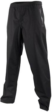 ONeal Tsunami Waterproof Trousers