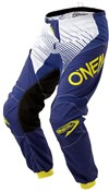 ONeal Element Racewear MTB Pants
