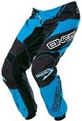 ONeal Element Racewear MTB Pants