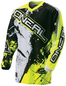 ONeal Element Shocker Youth Jersey