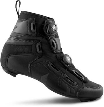 Lake CX145 Road Boots