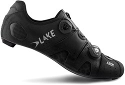 Lake CX241 CFC Road Shoes