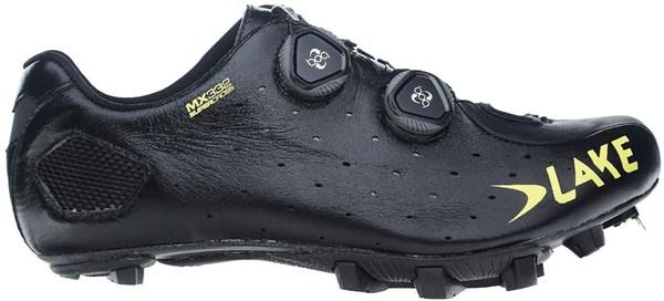 Lake MX332 Supercross Shoe