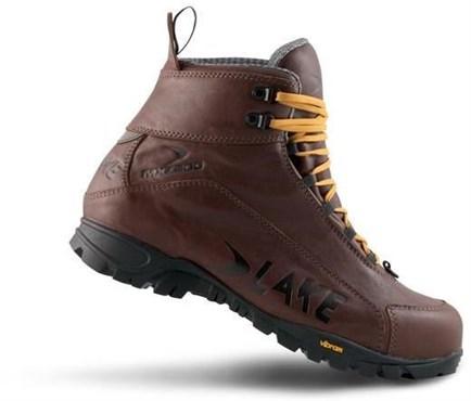 Lake MXZ200 Winter Boots