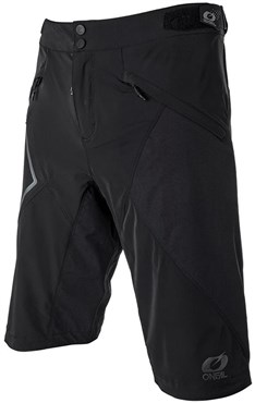 ONeal All Mountain Mud Shorts