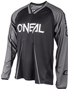 ONeal Element FR Youth Long Sleeve Jersey