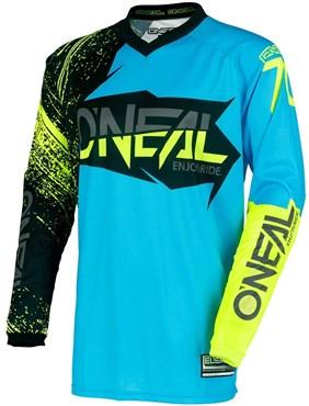 ONeal Element Burnout Jersey | Trøjer