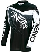 Product image for ONeal Element Racewear Long Sleeve Jersey