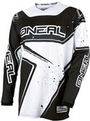ONeal Element Racewear Youth Jersey