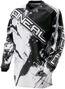 Product image for ONeal Element Shocker Long Sleeve Jersey