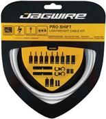 Jagwire Pro Gear Kit Lex-SL