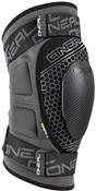 ONeal Sinner Race Knee Guard