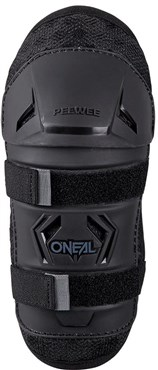 ONeal Peewee Knee Guard Youth | Beskyttelse