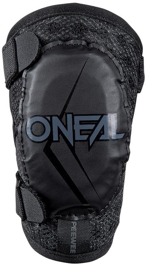 ONeal Peewee Elbow Guard Youth | Beskyttelse