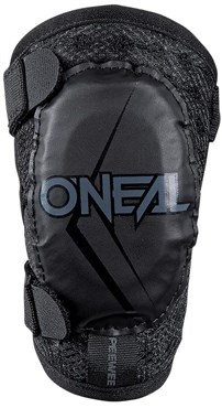 ONeal Peewee Elbow Guards Youth