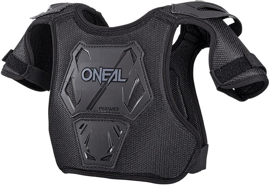 ONeal Peewee Chest Guard Youth | Beskyttelse