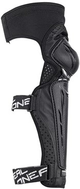 ONeal Park FR Knee Guard | Beskyttelse
